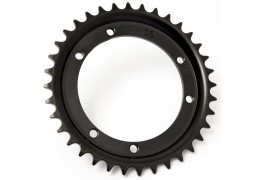 Puch Peugeot Motobecane Rear Sprocket