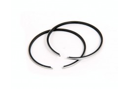 Piston Ring Chromed 40mm x 1.5mm