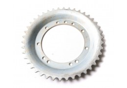 Puch Motobecane Peugeot Rear Sprocket -42th