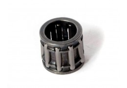 Honda Hobbit Vespa Needle Bearing