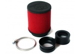 Malossi E16 Big Red Air Filter