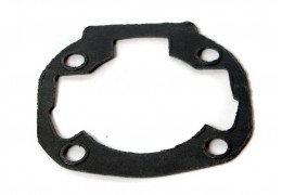 Peugeot Malossi Base Gasket -1mm thick