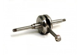 Peugeot 103 Stock Crankshaft
