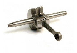 Motobecane AV7 Stock Crankshaft