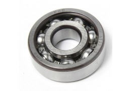 Derbi Pyramid Reed Piston Port Crank Crank Bearing
