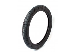 Heidenau K56 Moped Tire - 17 x 2.5in
