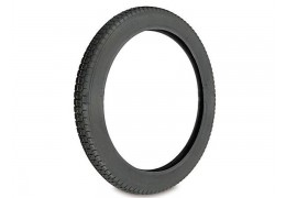 Heidenau M3 Moped Tire - 17 x 2.25in