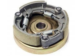 Derbi TJT Race Clutch