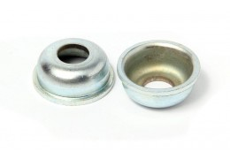 Tomos A3 Mag Wheel Bearing Cup Set