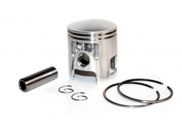 Puch Reed Athena AJH 70cc Piston Kit