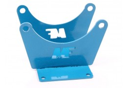 Moped Factory Puch Engine Bench Stand