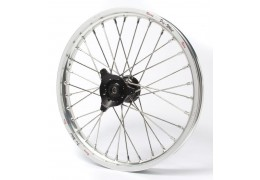 Puch Motobecane Peugeot Aluminum 17in Race Wheel