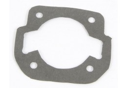 Moonshiner Mopeds Puch 70cc Base Gasket