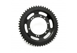 Peugeot / Motobecane 59 tooth Sprocket