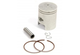 Honda Hobbit Camino 50cc Stock Piston