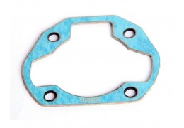 Costello Honda Hobbit Athena Porting Base Gasket -Thick