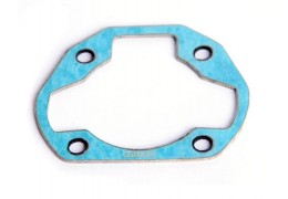 Costello Honda Hobbit Athena Porting Base Gasket -Thin