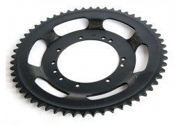 Peugeot / Motobecane 56 tooth Sprocket