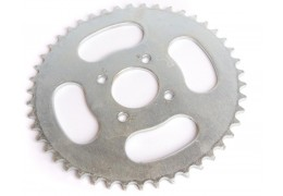 General Rear Sprocket -46th