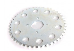 MotoMarina Rear Sprocket -44th