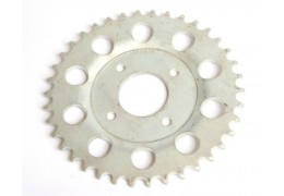 Mystery Rear Sprocket -38th