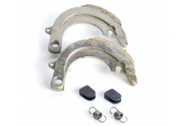 Derbi Starter Clutch Set