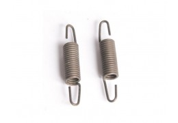 Simonini Exhaust Springs