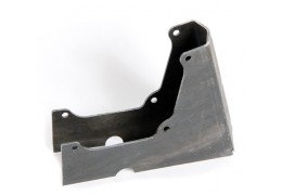 Romeo Thunderhawk Engine Mount