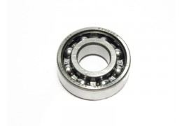 Solex Crank Shaft Bearing