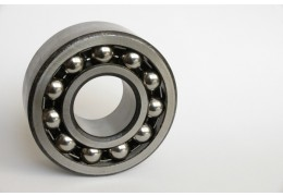Derbi Flat Reed Crank Bearing