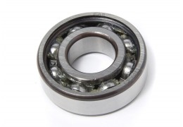 FAG Yamaha Chappy Crank Shaft Bearing
