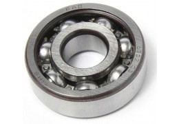 Motobecane Crank Shaft Bearing