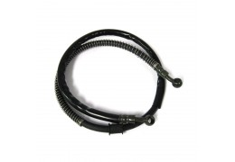 Universal Moped Scooter Hydraulic Front Brake Line