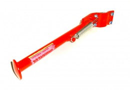 Jamarcol Side Kickstand -Red