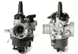 Dellorto PHVA 14 Tomos Carburetor