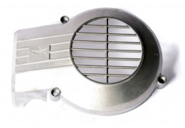 Minarelli Fan Cover Aluminum