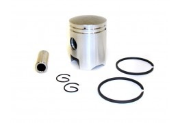 MBK AV10 50cc Stock Piston