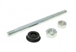 Tomos A35 A55 Rear Axle Kit