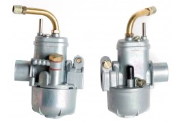Bing Clone 12mm Carburetor for Puch Mopeds