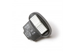 CEV Black and Grey Plastic Kill Switch