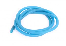 Jelly Fuel Line -Blue