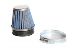 Blue Boy Dellorto SHA Air Filter