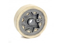 Minarelli V1 V1L BRN Performance Clutch -White