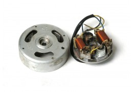 CEV Ignition for Italian Mopeds -6940