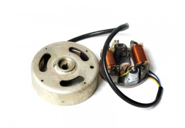 CEV Ignition for Italian Mopeds -6952