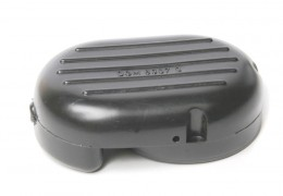 Dellorto SHA Air Box -Slim