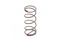 Dellorto SHA Carburetor Throttle Spring