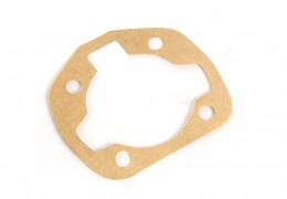 Derbi Pyramid Reed Base Gasket