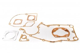 Derbi Pyramid Reed Gasket Set
