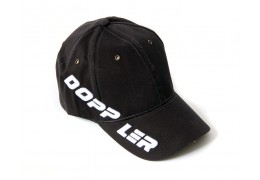 Doppler Hat